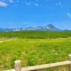知床  #知床 #知床自然センター #北海道