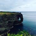 日本の沖縄🇯🇵