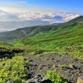 何度来ても素晴らしい #乗鞍岳 #乗鞍スカイライン #乗鞍高原 #安曇野 #松本