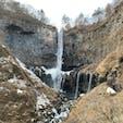 日本三大名瀑