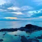 真鶴琴ヶ浜  #真鶴半島 #琴ヶ浜