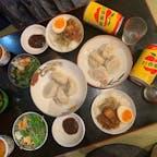 . 東京台湾 ルーロー飯も水餃子もジュースも 全部美味しかった🇹🇼  #東京グルメ