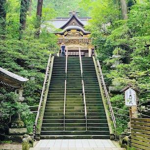 寳登山神社  #寳登山神社  #秩父 #長瀞