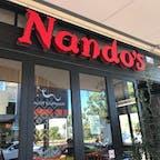 . 日本に来て欲しいファストフード店 第1位🥇 Nando's ここのペリペリチキンは感動するほど美味しい…🍗