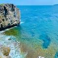 沖縄最北端の辺戸岬  #辺戸岬 #沖縄 #やんばる