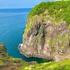 知床国立公園  #知床 #北海道