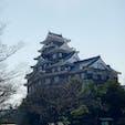 2021/3/12〜3/15 岡山の旅