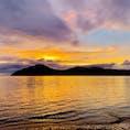 奄美大島の白浜海水浴場  #奄美大島 #鹿児島 #離島