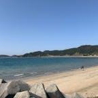和歌山旅 加太港
