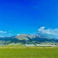 阿蘇山  #阿蘇山 #熊本県