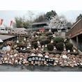 信楽陶芸村 生まれてはじめて陶芸体験 #202103 #s滋賀
