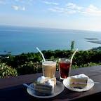 沖縄県 カフェくるくま