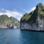タイ クラビ島