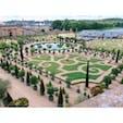 フランス🇫🇷ベルサイユ宮殿  敷地内散策です。 #フランス #ベルサイユ宮殿 #庭園