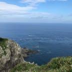 青森 津軽海峡 石川さゆりの歌声が聴けます