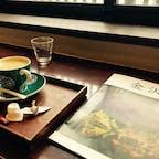 #石川県 #金沢 #東山茶屋街