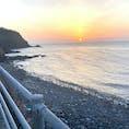 JR青海川駅 此処には冬場に来たら駄目ですよ、日本海の強風が吹いて立って居られず、寒すぎて凍え死にます(笑)  #サント船長の写真 #JR駅巡り #新潟県 #何でも日本一