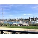 オクスナード(カリフォルニア)  オクスナードのハーバー・マリーナ(Channel Islands Harbor Marina)にて。  サンタバーバラとL.A.の中間くらいに位置し、チャネル諸島国立公園への最寄りのアクセス・ポイント。マリーナには4つのヨットクラブがあり、約2,500隻のヨットが係留されている。  アメリカのガラパゴスと呼ばれるチャネル諸島、通称:サンタバーバラ諸島(Channel Islands of California)は、8つの島から成る。そのうち5島は国立公園(Channel Islands National Park)に指定され、固有種の動植物が多く生息。  オクスナードから一番近い島は、沿岸から20kmのアナカパ島。ボートや飛行機でアクセスでき、自然の景観を楽しむ以外にも、ハイキング、ホエール・ウォッチング、キャンピング、カヤッキング、バード・ウォッチング、海水浴、ダイビングにシュノーケリングと、日帰りでは物足りないさまざまなアクティビティが体験できる。  #oxnard #california #channelislands #harbormarina