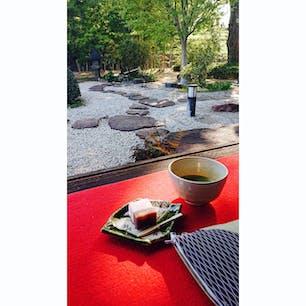 #愛知 #西尾 #西尾市歴史公園 旧近衛邸