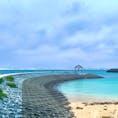 わいわいビーチ  #わいわいビーチ #宮古島