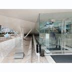 フジヤマミュージアム ここ目的で富士Qに行く人は もしかしたら少ないのかも。 #202103 #s山梨