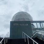 富士山レーダードーム館 #202103 #s山梨