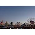 📍Disney Adventure, California 🇺🇸 2015/08