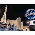 📍Las Vegas, Nevada 🇺🇸 2016/03