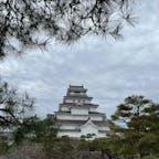 福島県会津若松 鶴ヶ城  見た目はお城、中身は博物館