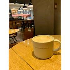 シアトルベストコーヒーJR佐賀店  駅周辺にカフェが無いので、ココは重宝している。