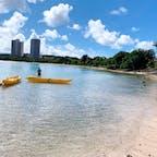 #海外旅行 #グアム #Guam #プライベートビーチ #ヒルトンホテル