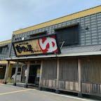 竜泉寺の湯 豊田浄水店  ここの炭酸泉が、筋肉を緩めて、体をぽっかぽかにしてくれます。 スポーツや部活の後に最高。