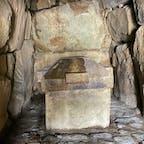 中山寺 お寺に古墳は珍しいですね。   #サント船長の写真 #西国霊場札所巡り #門巡り