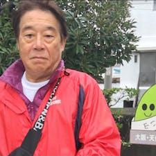 天保山 日本で一番低い山は、 日和山- 3m - 宮城県仙台市宮城野区。1990年代に標高6mで日本一低い山とされたが、1996年7月に下記の大阪市の天保山が国土地理院の地形図により山として掲載されたため日本一低い山ではなくなった。2011年3月11日の東日本大震災の津波で削られ消滅したが、その後に国土地理院が行った測量で、天保山より低い標高3mの山であることが確認され、地形図に掲載されたため、再び日本一低い山となった。 天保山- 4.53m - 大阪府大阪市港区。1996年7月に国土地理院の地形図により山として掲載され、日本一低い山となったが、上記のように2014年4月に日和山が天保山より低い標高3mの山であることが確認されたため日本一ではなくなった。ただし二等三角点のある山としては日本一低い。  #サント船長の写真 #大阪六低山