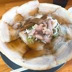 青森 ひらこ屋 煮干たっぷりラーメン 激混みでした