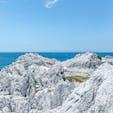 〰️Wakayama🇯🇵〰️ #由良町#白崎海洋公園#白崎海岸