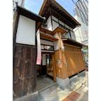 CuteGlass Shop and Gallery  大阪 北浜  ガラス瓶の歴史を感じ 未来を発見