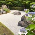 京都 退蔵院
