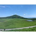 草千里ヶ浜 #202106 #s熊本