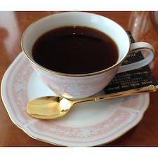 神戸 UCC博物館 コーヒーについて学びました。