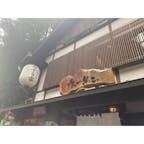 そばを食べる旅🍙 #戸隠#長野