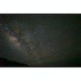 宮古島 満天の星 まるでプラネタリウムのようでした🌌 天の川をこんな近くに見れて感動✨