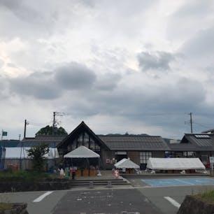 山形 道の駅おおえ