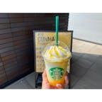 #10#GUNMA #47jimotofrappuccino #館林朝日町店