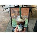 #9#TOCHIGI #47jimotofurappuccino #佐野プレミアム・アウトレット店