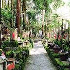奈良県 宝山寺