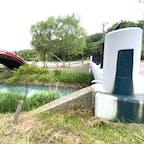 霊場恐山 三途の川  #サント船長の写真 #下北半島 #恐山 #三途の川