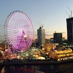 #神奈川 #横浜みなとみらい