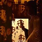 四季折々の自然が楽しめる有珠善光寺の本堂は、北海道では珍しい茅葺屋根。江戸時代から伝わる幕府や朝廷の関係資料などの国指定・道指定の重要文化財のほか、北海道の歴史に深い関わりのあるアイヌ民俗資料なども展示されていて、とても見応えのあるお寺です!#北海道 #伊達 #有珠善光寺