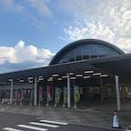 秋田 道の駅ふたつい
